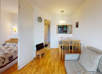 Thumbnail Apartment for sale in Avenue De Courmayeur, 74400 Chamonix-Mont-Blanc, France