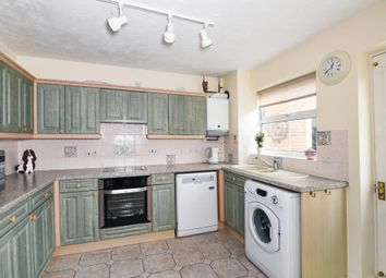Thumbnail 3 bed detached house to rent in The Limes, Windsor