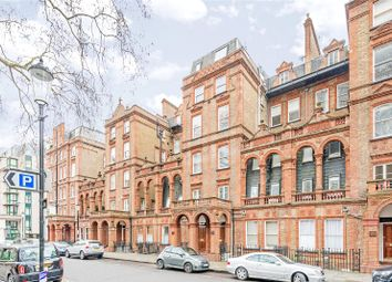 Thumbnail 1 bed flat for sale in Courtfield Road, South Kensington, Lodon