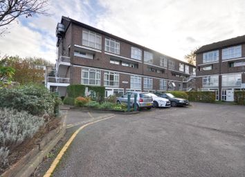 Thumbnail 2 bedroom flat to rent in Ebury House, Rickmansworth, Hertfordshire