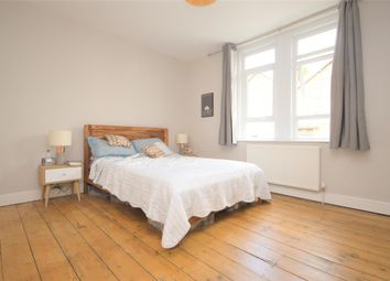 3 bed terraced house to rent in Hungerford Road, Bath, Somerset BA1