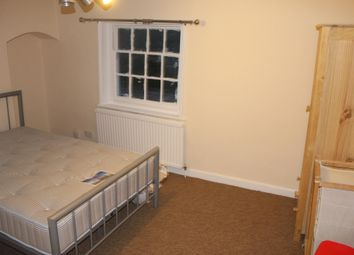 6 bed end terrace house to rent in Kings Parade, Ditchling Road, Brighton BN1