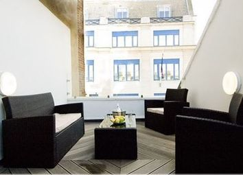 Thumbnail 2 bed town house to rent in Chapter Street, Westminster, London