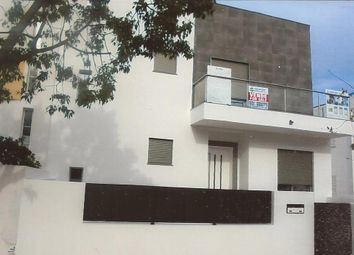 Thumbnail 4 bed villa for sale in Attractive Residential Area Close To Tavira, East Algarve, Portugal
