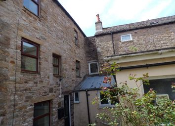 Thumbnail 4 bedroom town house for sale in Kates Lane, Alston