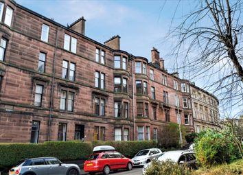 Thumbnail 2 bed flat for sale in Wilton Street, Flat 3/1, North Kelvinside, Glasgow