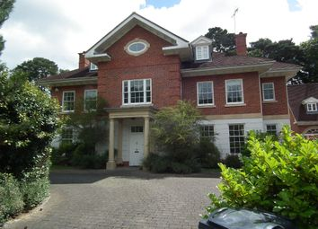 Thumbnail 6 bed country house to rent in The Chase, Ascot