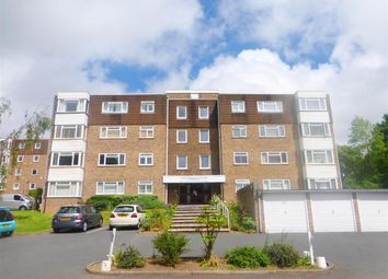 Thumbnail 2 bed flat to rent in Kingsmere, London Road, Preston, Brighton