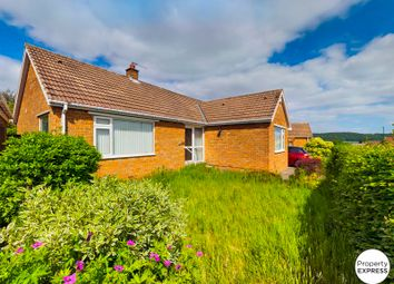 Thumbnail 2 bed detached bungalow for sale in St Leonards Road, Guisborough