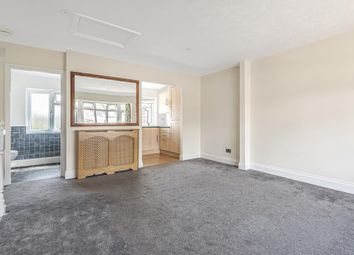 2 bed maisonette for sale in Roman Way, Thatcham RG18