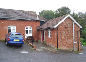 Thumbnail Office to let in Halthaies Business Units, Bradninch