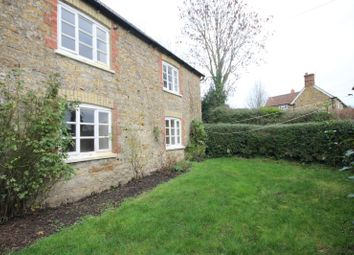 Thumbnail 2 bedroom cottage to rent in Broomhill Lane, Lopen