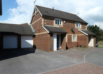 2 bed property to rent in The Buttery, Christchurch BH23