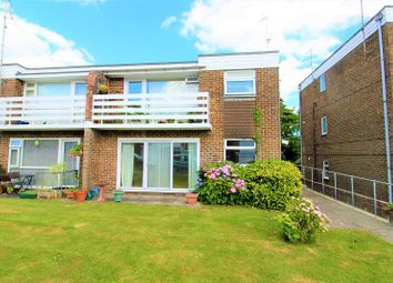 2 bed flat for sale in St. Annes Gardens, Hassocks, West Sussex. BN6