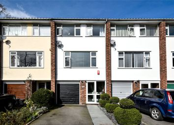 Thumbnail 4 bed property for sale in Garden Court, Oaklands Road, Bromley