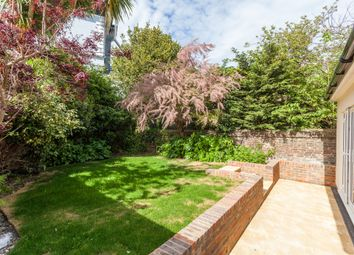 Thumbnail 2 bed flat for sale in Waterford Mews, Lismore Road, Eastbourne