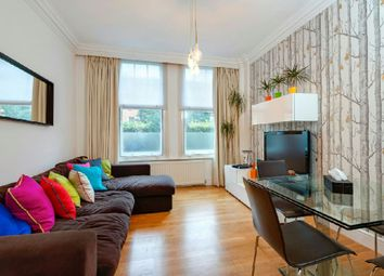 Thumbnail 1 bedroom property for sale in Heath Court, Frognal, Hampstead