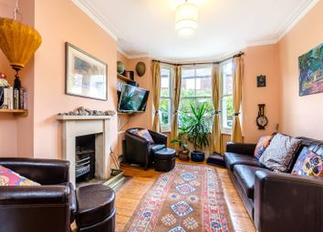 Thumbnail 4 bed property to rent in Blythe Hill Lane, Catford