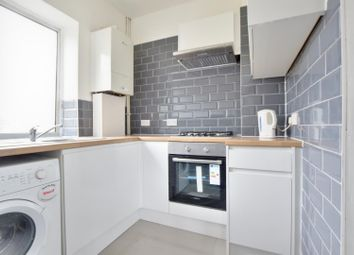 Thumbnail 2 bed flat to rent in Chiltern View Road, Cowley, Uxbridge