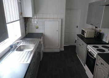 Thumbnail 4 bed property to rent in Dyke Street, Hanley, Stoke-On-Trent