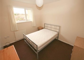 Thumbnail Room to rent in Room 5, Lythemere, Orton Malborne, Peterborough