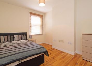 Thumbnail Room to rent in Lebanon Road, Croydon
