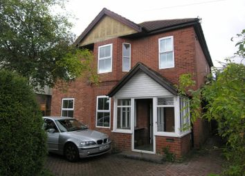 Thumbnail 6 bed property to rent in Boundary Road, Bournemouth