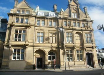 Thumbnail 2 bedroom flat to rent in The Post Office, City Centre, Sunderland