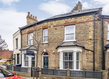Thumbnail 3 bed property for sale in Gayford Road, London