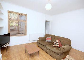 Thumbnail 2 bedroom end terrace house to rent in Baldwin Road, Birmingham
