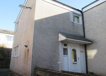 Thumbnail 3 bed terraced house to rent in Elswick, Skelmersdale