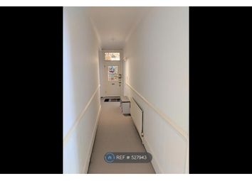 Thumbnail 3 bed flat to rent in Abingdon Court, London