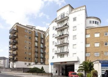 Thumbnail 3 bedroom flat to rent in Palgrave Gardens, London