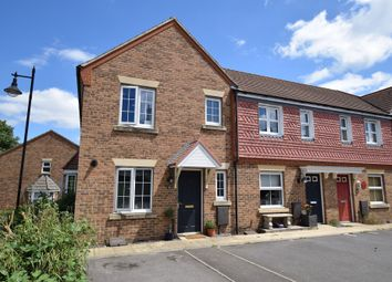 Thumbnail 3 bed end terrace house for sale in Tunbridge Way, Singleton