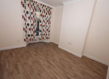 Thumbnail 2 bedroom end terrace house to rent in New Bridge Road, Hull