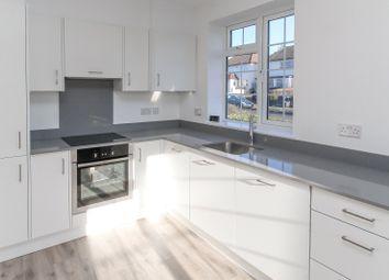 Thumbnail 2 bedroom property for sale in Hale Court, Hale Lane, Edgware, Middx