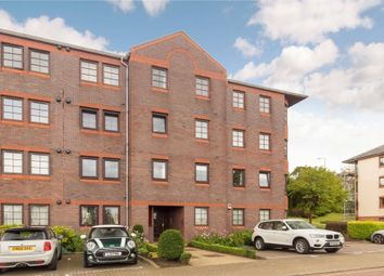Thumbnail 1 bed flat for sale in 95/2 Orchard Brae Avenue, Orchard Brae