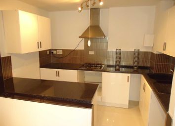 Thumbnail 1 bed flat to rent in Abbey Mews, Dunstable