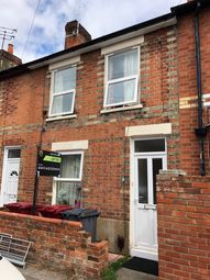 Thumbnail Room to rent in Stanley Grove, Reading