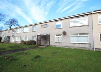 Thumbnail 1 bedroom flat for sale in Ivanhoe, Calderwood, East Kilbride