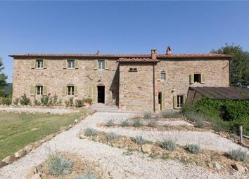 Thumbnail 5 bed country house for sale in Villa Buta, Near Monterchi, Tuscany, Italy
