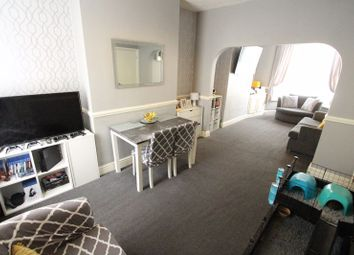 Thumbnail 2 bed terraced house for sale in Southey Street, Bootle