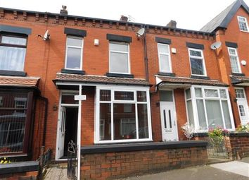 Thumbnail 3 bed property to rent in Shrewsbury Road, Bolton