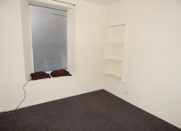 Thumbnail 1 bed flat to rent in Fergus Square, Arbroath
