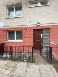 3 bed maisonette to rent in Starboard Way, Tiller Road, Isle Of Dogs E14