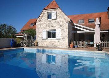 Thumbnail 4 bed property for sale in Momas, Pyrénées-Atlantiques, France