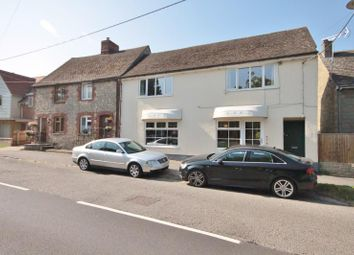 Thumbnail 2 bed flat to rent in Bicester Road, Long Crendon