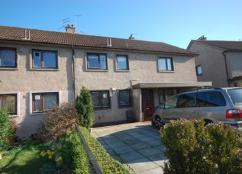 Thumbnail 3 bed flat to rent in Craigievar Crescent, Aberdeen