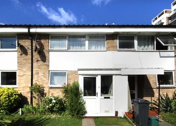 Thumbnail 3 bed property for sale in Wheatlands, Heston, Hounslow