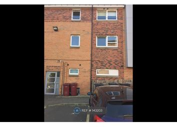 Thumbnail 2 bed flat to rent in Cadzow, Hamilton